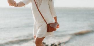 Wybór damskiej torebki