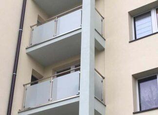Mieszkania w Chełmie