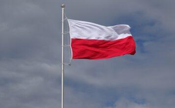 Przed nami Dzień Flagi