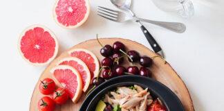 Dieta dla osób z Hashimoto – znaczenie zdrowej diety przy chorobie