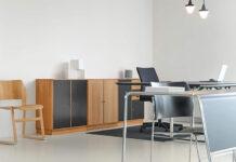 Jak wybrać ergonomiczne krzesło biurowe do pracy